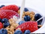 Alimentatia corecta dupa nastere – micul dejun