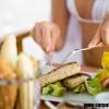 Elemente nutritive esentiale pentru femei