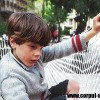 Autismul – Copilul autist