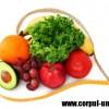 Alimente sanatoase – Care sunt cele mai sanatoase combinatii alimentare