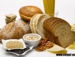 Care sunt miturile false ale dietei fara gluten