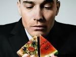 De ce nu functioneaza majoritatea dietelor?