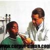 Astmul o boala cronica