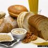 Ce probleme ne poate face dieta fara gluten