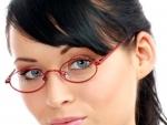 Prezbitismul si ochelarii