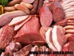 Care sunt secretele unei vieti sanatoase, fara carne