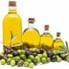 Dieta cu ulei de masline echilibreaza hormonii