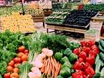 De ce devin fructele si legumele otravitoare