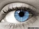 Cum ne arata ochii starea de sanatate a organismului