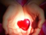 Cea mai simpla solutie care iti protejeaza inima
