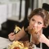 Ce spun obiceiurile tale alimentare despre tine
