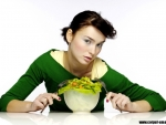 Cum slabesti usor in lipsa unei diete
