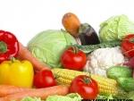 Cateva reguli simple pentru o alimentatie sanatoasa