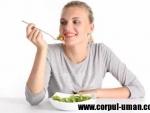 Ce alimente lupta cu succes impotriva bolilor?