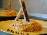 Top 4 alimente indicate pentru un mic dejun sanatos