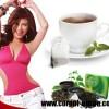 Ceaiul verde te ajuta sa slabesti, daca il consumi cum trebuie