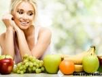 Care metoda este mai buna: detoxifierea sau dieta?