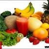 Dieta cu cruditati