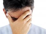 6 cauze ale infertilitatii la barbati