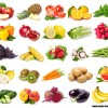 Dieta ideala pentru controlul colesterolului