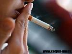 Cateva motive pentru a te lasa de fumat