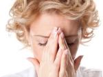 Machiajul iti poate grabi menopauza