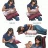 Sfaturi pentru mamele care alapteaza