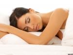 Studiu: Somnul este secretul frumusetii