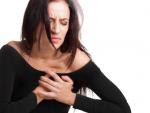 Problemele arterelor rezolvate cu diamante