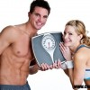 Cum sa ai o dieta cat mai sanatoasa? Recomandari ale nutritionistului american Andrew Weil
