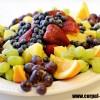 Consumul de fructe – inainte sau dupa masa?