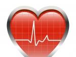 Cum poti sa scapi de hipertensiunea arteriala?