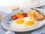Cum arata un mic dejun sanatos?