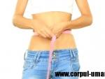 Vrei sa arati bine? Tine cont de aceste recomandari de nutritie!