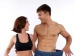 Recomandari pentru a slabi impreuna cu partenerul tau