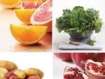 Ce alimente trebuie sa contina dieta de iarna?