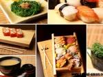 Dieta japoneza sau 3kg in 3 zile