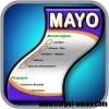 Dieta Mayo originala