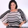 Dieta Monica Anghel sau 20kg in 5 luni