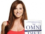 Dieta Omni sau pana la 6 kg in 2 saptamani
