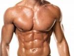 Cateva reguli pentru a-ti creste masa musculara