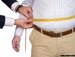Unde traiesc cei mai obezi oameni din lume?