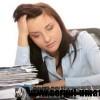 Ce carente ai daca esti obosit permanent?
