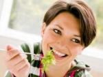 Dieta: Cum poti scapa de diabet renuntand la medicamente