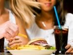 Dieta ta te poate pune in pericol. Afla de ce…