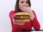 6 sfaturi pentru a nu distruge dieta ta