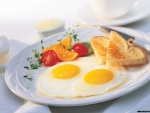 Cum poti sa slabesti daca vei sari peste micul dejun?