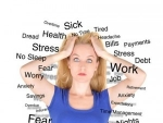 Cum iti poate distruge stresul sanatatea?
