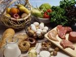Top 3 diete de slabit