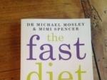 Dieta 5:2, o dieta revolutionara
